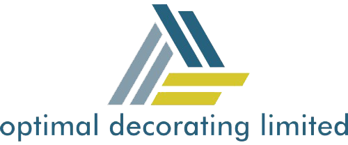 Optimal Decorating Limited