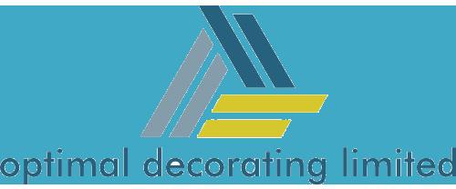 Optimal Decorating Limited